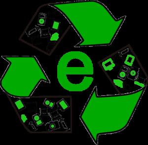 e-waste-4