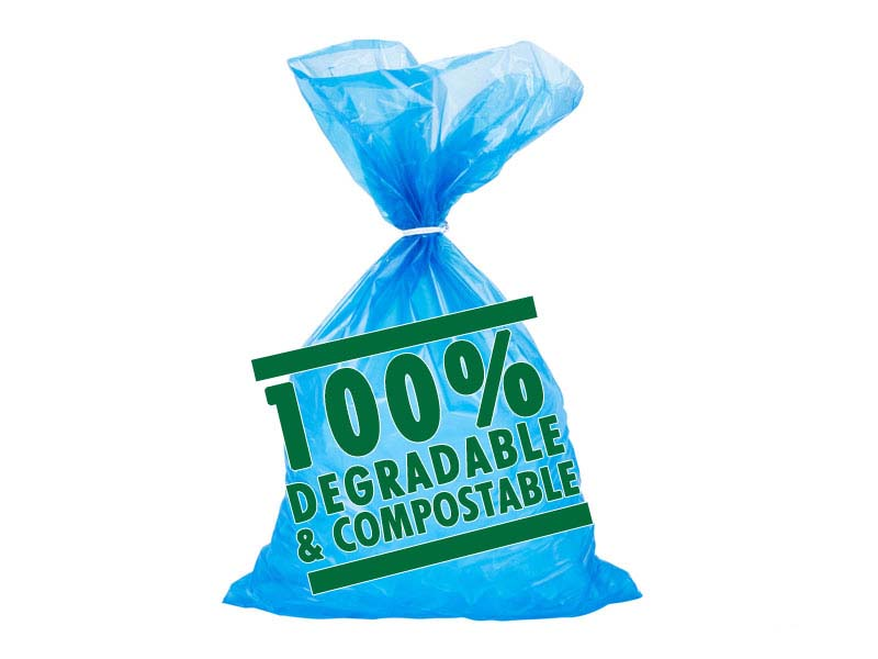 bio-degradable-compostable