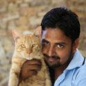 staff-member-annu-with-rescue-cat