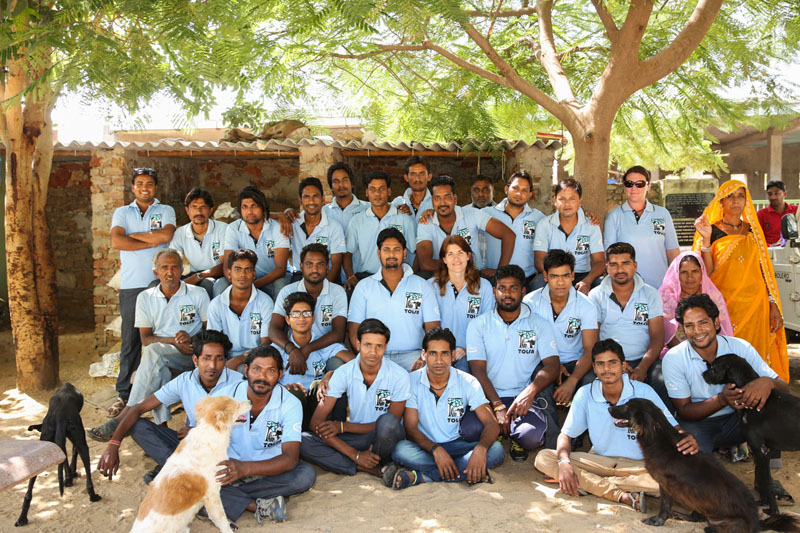 staff-with-some-of-our-shelter-dogs