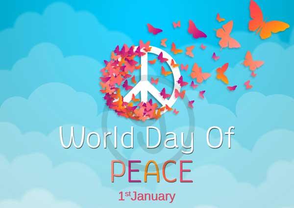World-day-peaceshowcase